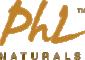 PHL Naturals