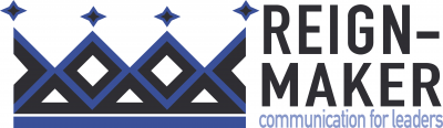 Reign-Maker Communications