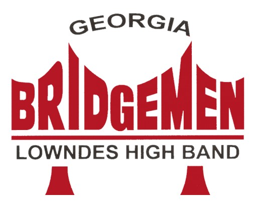 System Blue Welcomes Lowndes High School - Georgia Bridgemen to the Family