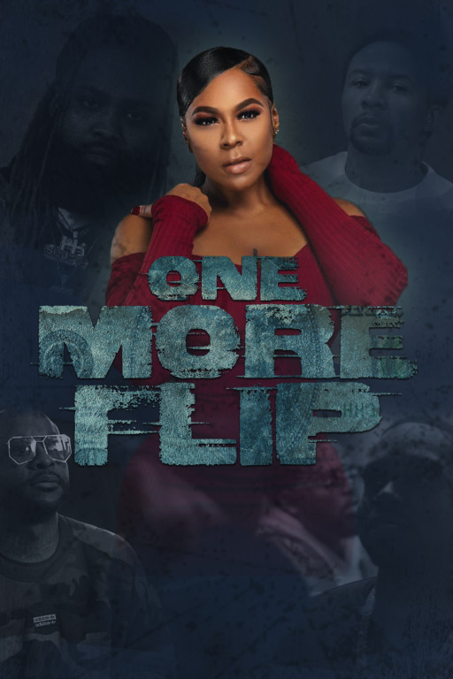 """Chedda Boy Films Is Releasing First NFT Tickets for 5 Dollars for the Film """"One More Flip"""" Starring Sada Baby"""