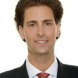 Justin Kuczmarski