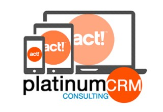 Actplatinum.com Vertical Solutions for Act! CRM