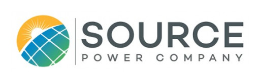 Source Power Company Awards Donations to Town of Brighton, City of Canandaigua, and Village of Victor, New York to Celebrate Earth Day