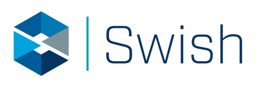 Swish Helps U.S. Federal Supply Chain Management Agency Expand Security