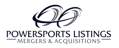 Powersports Listings | Mergers & Acquisitions