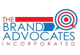 The Brand Advocates, Inc.