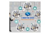 Virtual Expo Network for Massive Traffic