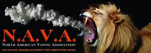 Competition Vaping Is Getting Ranked