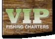 VIP Fishing Charters