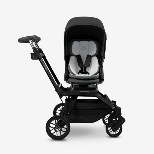 Orbit Baby Has Returned to North American Market, Featuring Newly Updated Product Assortment