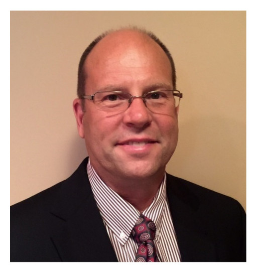 East Coast Surface Fabricator Stoneworks Appoints New CEO Bryan Bickimer