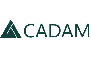 CADAM S.A.