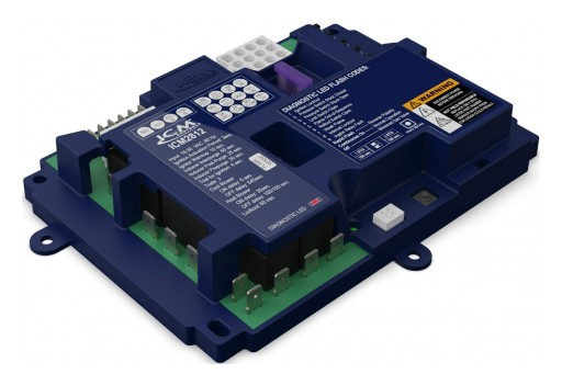 ICM Controls Launches 3 New Replacement Furnace Control Boards