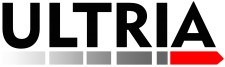 Ultria Logo