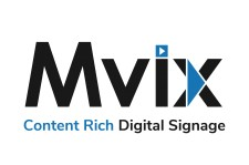 Mvix Launches Annual Digital Signage Champion Awards