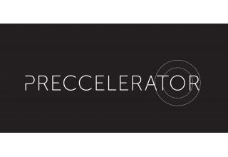Preccelerator Program