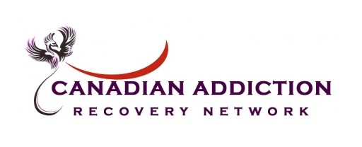 Canadian Addiction Recovery Network Helps Canadians Rid Themselves of Addiction