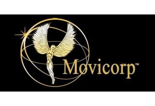 Movicorp
