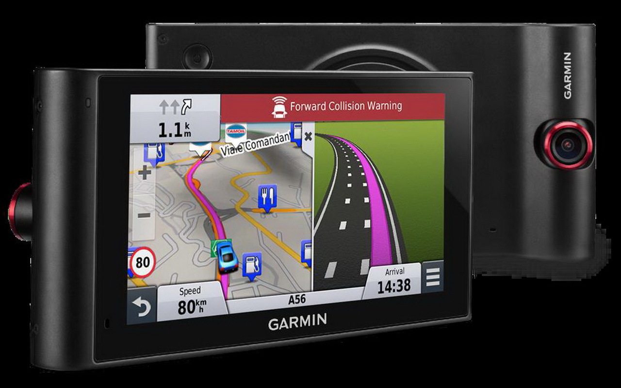 Magellan delivers innovative GPS technology for vehicle navigation, outdoor recreation, iphones, and GIS.