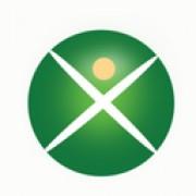 Tenex Health logo