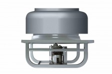 EPF-RME-18-0.5HP