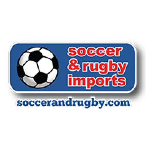 Soccer and Rugby Imports Recently Celebrates E-Commerce Store's 15 Year Anniversary