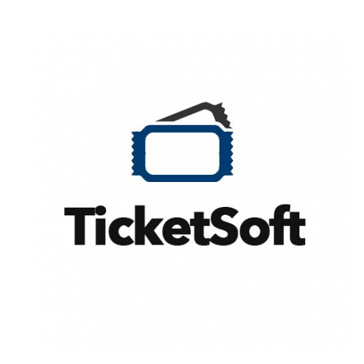 TicketSoft Leads the Race Supporting Disney's Daily Pricing Rollout