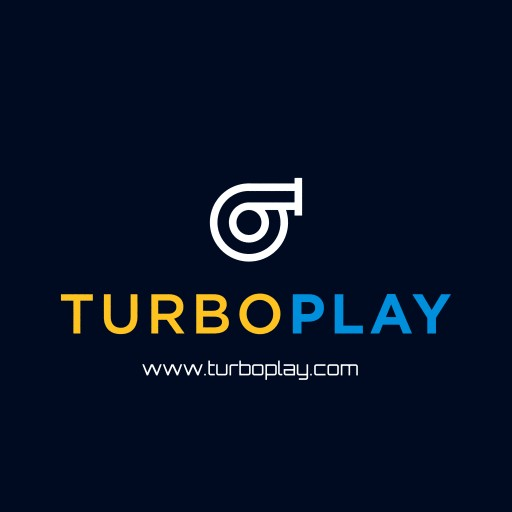 TurboPlay Elects Not to Attend E3 2019 - Plans to Connect Directly With Community