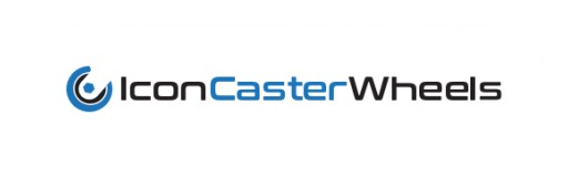 ICON Caster Wheels Launches New Website
