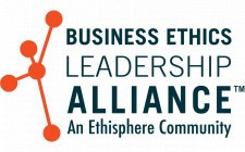 Business Ethics Leadership Alliance