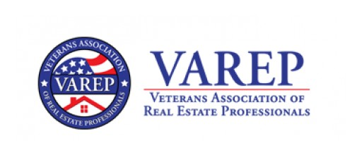 Free VA Housing Summit for Veterans and Military Families - Saturday August 19 - Northern Texas