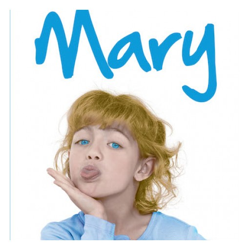 Ann Westmoreland's New Book 'Mary' is a Highly Riveting Tale of a Former Foster Child's Circumstances of Love and Hope