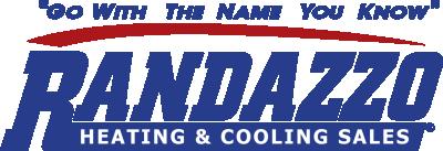 Randazzo Heating & Cooling®