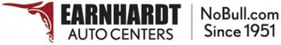 Earnhardt
