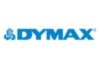 Dymax Corporation