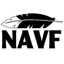 Native American Venture Fund