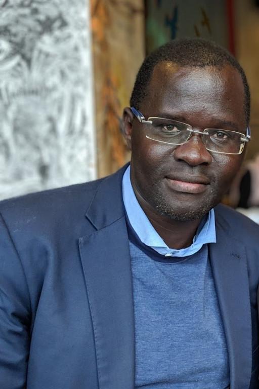 TASSC International Statement on the Abduction of Ugandan Human Rights Lawyer Nicholas Opiyo and Fellow Lawyers