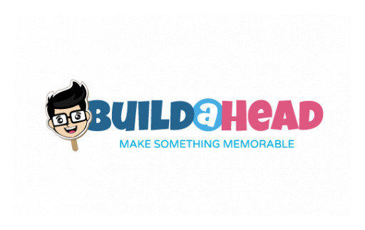 Build a Head Launches New Branding and Expands Personalized Product Offerings