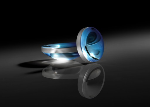 Edmund Optics® Features New Products, Including Near-Infrared (NIR) Precision Aspheric Lenses and TECHSPEC® LS Series Line Scan Lenses