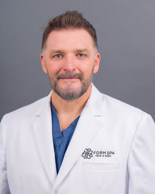 Ward MD Offers First Accredited Facial Plastic Surgery  Fellowship Program in the Intermountain West