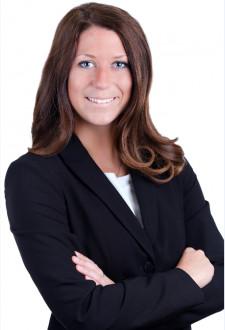 Attorney Amy E. Abbott, Esq.