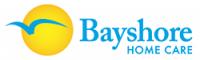 Bayshore HHC