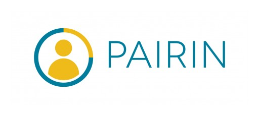 PAIRIN Selected for JFFLabs Impact Accelerator Focused on Scaling Growth-Stage Technology Companies Reshaping the Future of Work