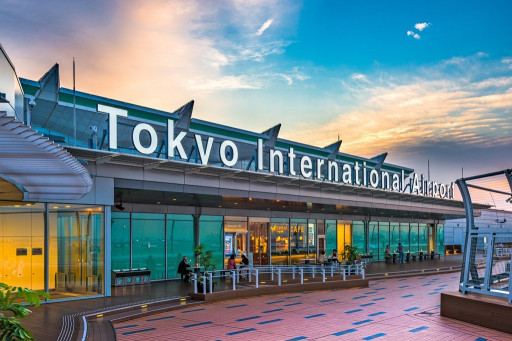 Byogy Commissions Sustainable Low Carbon Jet Fuel Plant in Japan