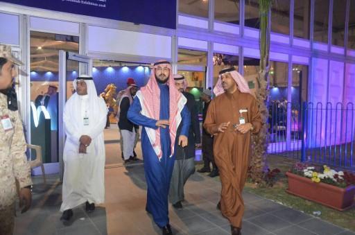Young Entrepreneur Prince Sultan Bin Abduallah Bin Abdel Aziz Al Saud is Looking to Establish Peace in the Middle East