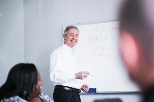 Joe Beverly Named President of Atlanta Technology Angels, Inc
