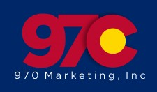 970 Marketing, Inc