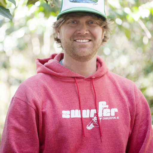 Flybar, Inc Announces Appointment of Rob Bertschy, Founder of SWURFER, as Director of Business Development