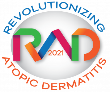 The Foundation for Dermatology Education