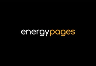 Energy Pages